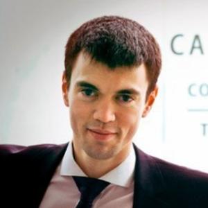 Брянский Николай (Адвокат, CITO Energy Law)